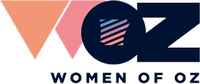 Women of OZ NWA