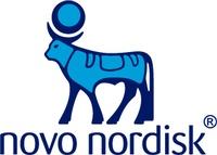 Novo Nordisk Inc.