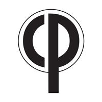 Crepes Paulette, LLC