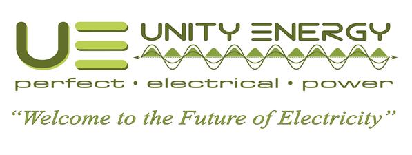Unity Energy, LLC