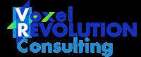 Voxel REVOLUTION Inc.