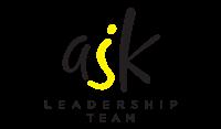 ASK Leadership Team LLC