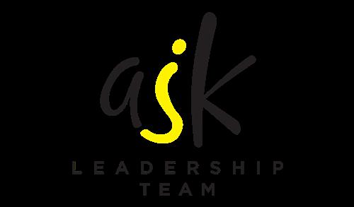 Gallery Image Ask_Leadership_Team_Logo-05.png