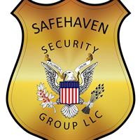 SafeHaven Security Group