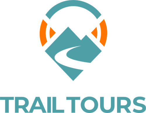 Gallery Image trail_tours_vertical_color.png