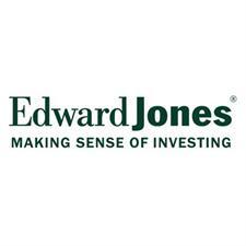 Edward Jones - Clay Borengasser