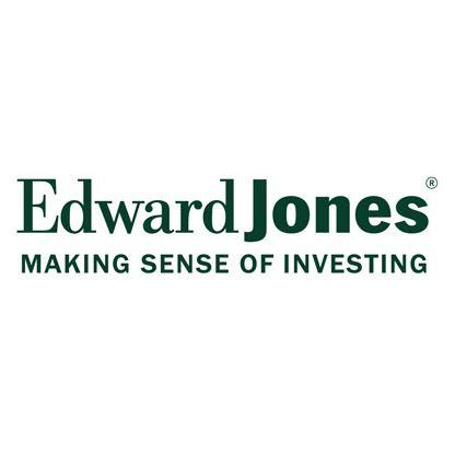 Gallery Image edward_jones_logo.jpg