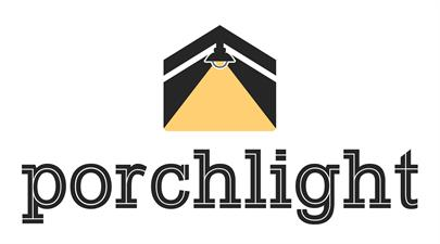 Porchlight Camps and Conferences