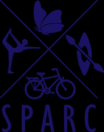 Gallery Image SPARC_LOGO_bike.png