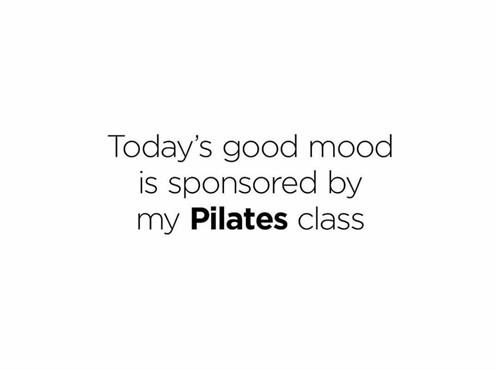 Whether taking a Pilates class virtually or online, you can't help but feel better about your core, your stamina, your energy and your power. Book a virtual session today and get started www.christycaterwellness.com