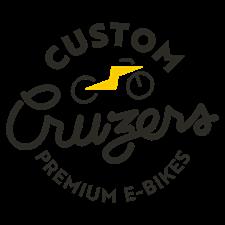 Custom Cruzers