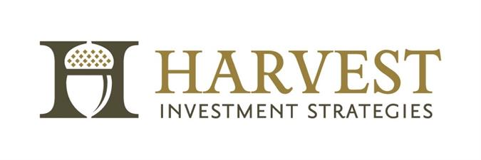 Harvest Investment Strategies