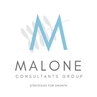 Malone Consultants Group