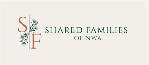 Shared Families of NWA