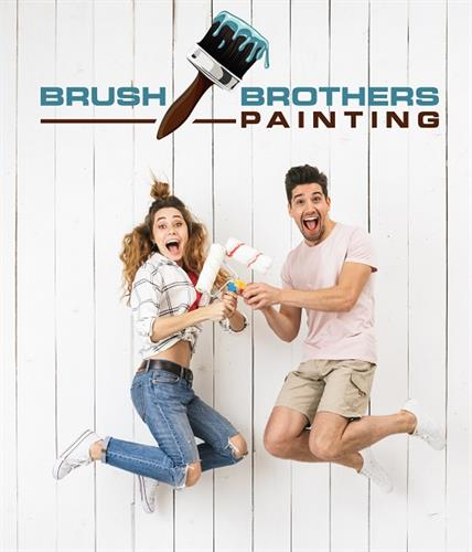 Experience the Brush Brothers Advantage Today!