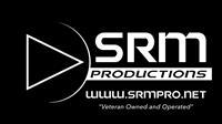 SRM Productions