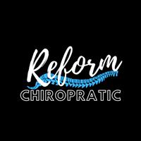 Reform Chiropractic PLLC