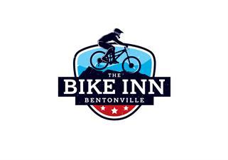 The Bike Inn, Bentonville