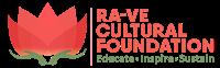 RA-VE Cultural Foundation Inc