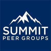 Summit National Peer Groups, Inc.