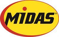 Midas of NWA