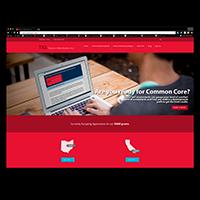 TeachNKidsLearn.com (B2C course-materials shopping website)