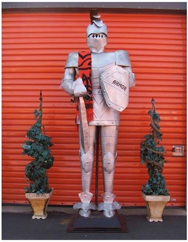 Gallery Image armor_1.JPG