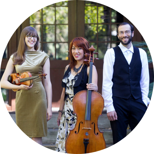 Image for Sayla Music Academy, Valley Roots, Social Media Webinar, and more!