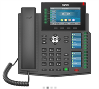 Zenvoip Telecommunications - Stockton