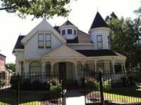 Hill House Bed and Breakfast - Lodi