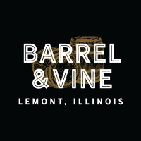 2021 Barrel & Vine Ribbon Cutting and Business After Hours