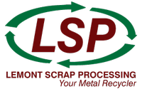 Lemont Scrap Processing, Ltd.