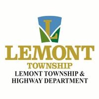 Lemont Township