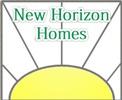 New Horizon Homes, Inc.