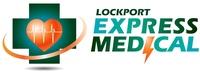 Lockport Express Medical