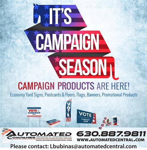 Gallery Image Automated_Election_Campaign_04_Ad.jpg