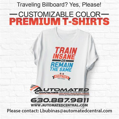 Gallery Image Automated_T-shirt_Promo_Ad.jpg
