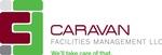 Caravan Facilities Management LLC