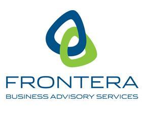 Frontera LLC