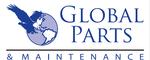 Global Parts & Maintenance LLC