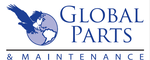 Global Parts & Maintenance LLC