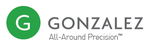 Gonzalez Design Group