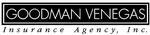 Goodman Venegas Insurance Agency