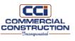 Commercial Construction Inc.