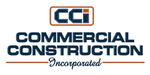 Commercial Construction Inc.