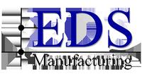 EDS Manufacturing, Inc.