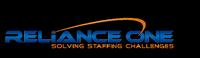 Reliance One, Inc.