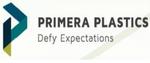 Primera Plastics, Inc.
