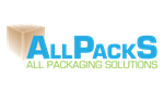 All Packaging Solutions, Inc