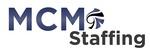 MCM Staffing, LLC